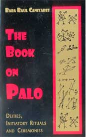 Book on Palo