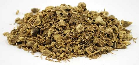 Blue Cohosh Root cut 1oz 1618