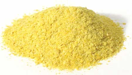 Nutritional Yeast Flour 2oz