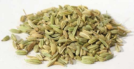Fennel Seed 4oz