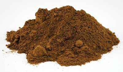 Fo-ti Root powder 1lb