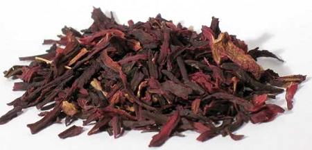 Bulk Hibiscus Flower whole