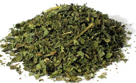 Lemon Balm cut Bulk