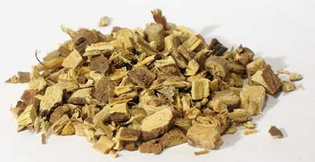Licorice Root cut 1 lb bulk