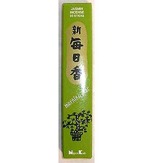 Jasmine morning star stick 50pk
