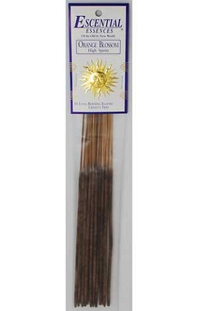 Orange Blossom stick 16pk