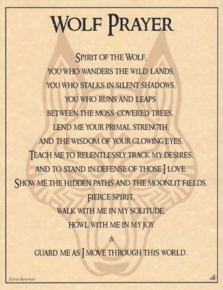 Image result for wiccan prayer for strength