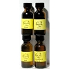 Cucumber oil 1 ounce
