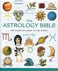Astrology Bible