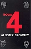 Book Four Aleister Crowley