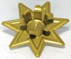 Seven Pointed Star holder