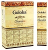 Chandan Goloka sticks 15gm