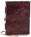 Dragon leather