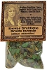 Druids Resin Herb Incense