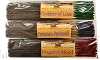 Fire Dance incense stick flower child bulk