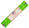 Fortune satya incense stick 15 gm
