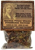 Freemason resin/ herb incense