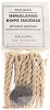 Healing tibetan rope incense