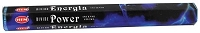 Divine Power HEM Stick Incense 20 sticks