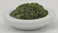 Nettle Leaf cut 1oz organic Urtica dioica