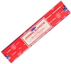 Jasmine Blossom satya incense stick 15 gm