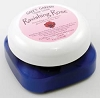 Ravishing Rose Skin Cream 4oz