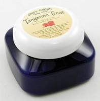 Tangerine Treat Skin Cream 8oz