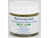 Relieving Salve 1oz