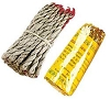 Lumbini tibetan rope incense