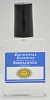 Sandalwood oil 1/2 ounce escential essences