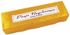 Pooja Nag Champa Incense Sticks 100 grams