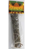 Blessing smudge stick 5-6
