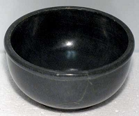 Scrying Bowl 4