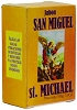 St Michael San Miguel soap kit