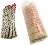 Sandal Wood tibetan rope incense