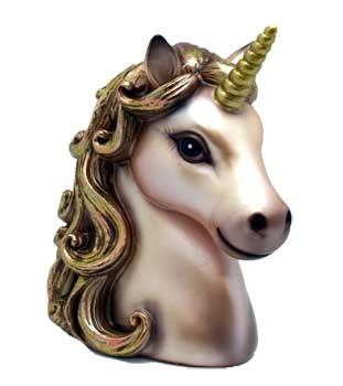 Gold Unicorn bank