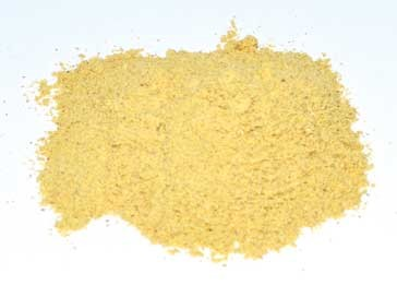 Licorice Root powder 1oz