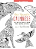 Color Yourself Calmness