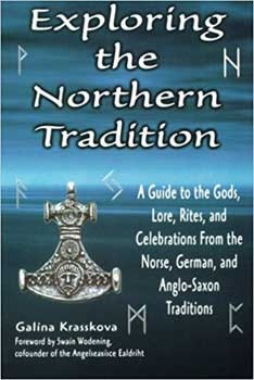 Exploring the Northern Tradition