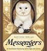 Messengers Oracle book (hc)