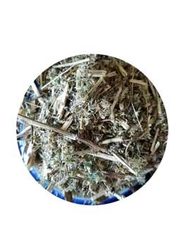 Boneset cut 1oz
