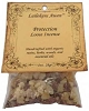Protection Lailokens Awen incense