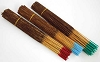 Aphrodesia stick Incense stick auric blends