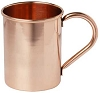 Copper Mug  16 oz
