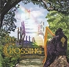 CD: Crossing at Rainbow Bridge