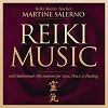 CD: Reiki Music vol 1