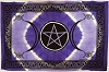 Triple Moon Pentagram (72