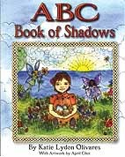ABC Book of Shadows hc