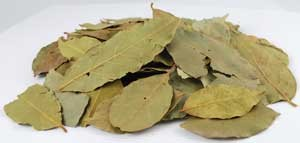 Bay Leaves whole 1oz