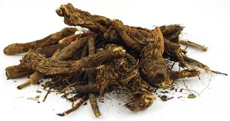 Golden Seal Root cut 1oz